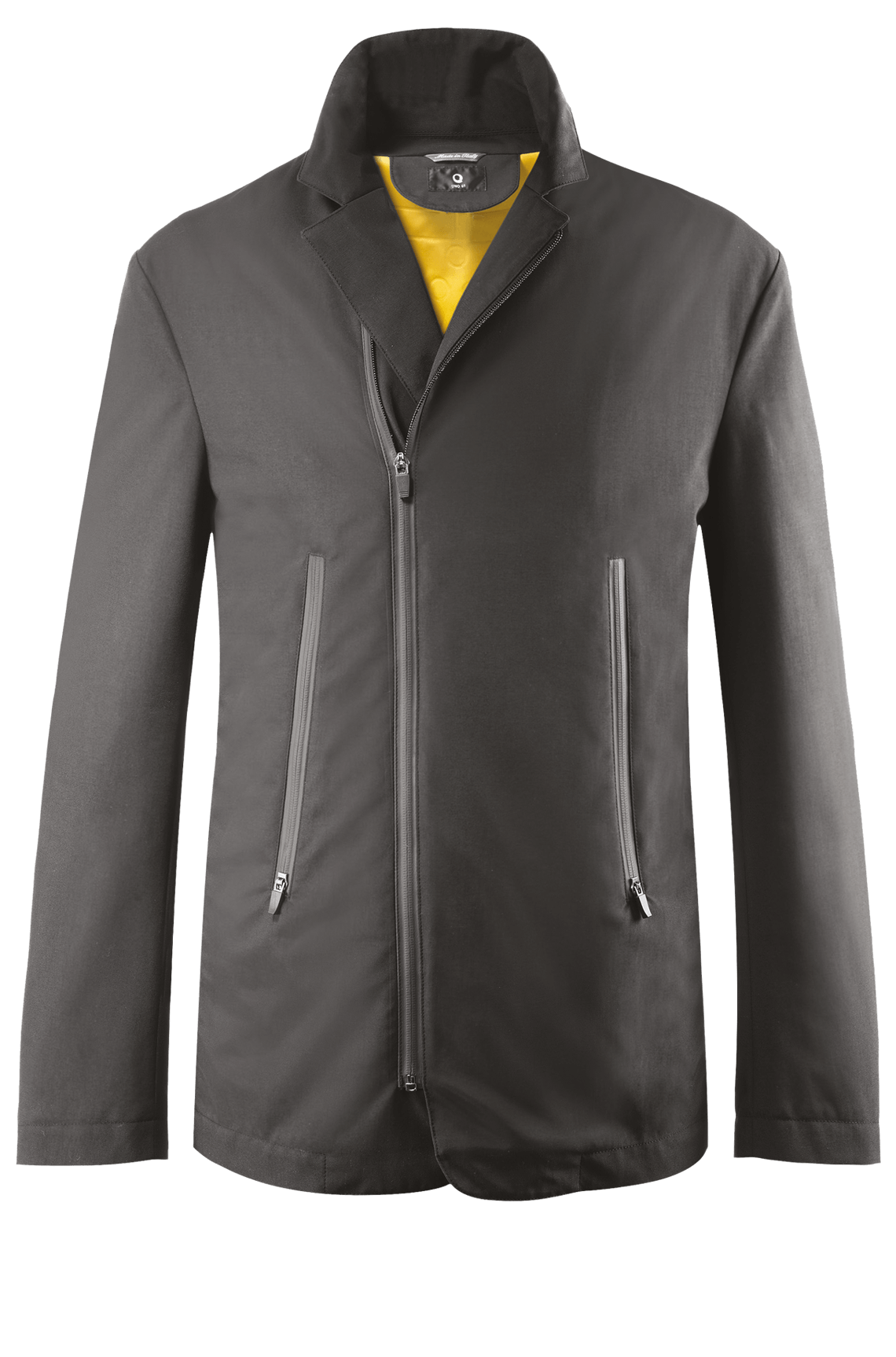Travel Air Jacket Nylon
